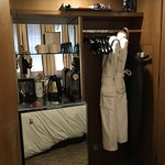 Foto di The Athenaeum Hotel & Residences