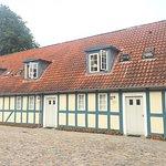 Photo of BEST WESTERN Hotel Knudsens Gaard