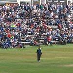 Scarborough Cricket Club