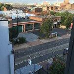 Foto de Hampton by Hilton Birmingham City North