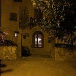 Foto de Hotel Rural Cal Torner