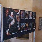 pictures of Tranquebars Danish rules
