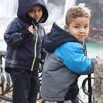 Embassy Suites by Hilton Niagara Falls Fallsview Hotel Foto