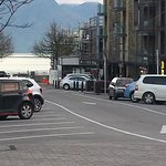 Copthorne Hotel and Resort Queenstown Lakefront Foto