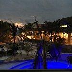 Bilde fra Goldeneye Resort