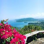 Goldeneye Resort Foto