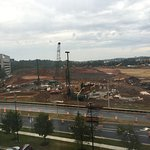 Photo de Hyatt Place Herndon / Dulles Airport - East