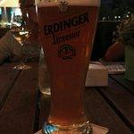 Rauschenbach Deli Foto