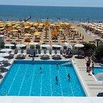 Hotel Sirenetta Picture