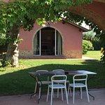 Photo of Residenza Le Versegge