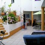 Foto de Sunway Hostel