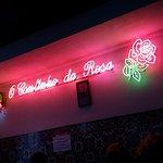 Photo of o cantinho da rosa