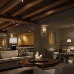 Anasazi Lounge