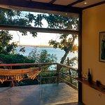Foto de Villa-Bahia Apartments