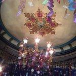 Foto di Hotel Matuchi