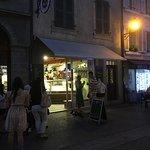 Gelateria Venezia Foto