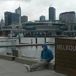 Photo of Ibis Budget Melbourne CBD