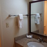 Photo de La Quinta Inn Springfield East