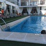 Eix Alcudia Hotel - Adults Only Foto