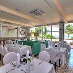 Restaurante Casablanca
