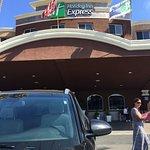 Photo of Holiday Inn Express San Diego South - Chula Vista