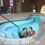 Holiday Inn Express San Diego South - Chula Vista Foto