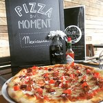 Photo of Pizza Gourmet