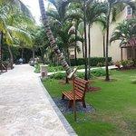 Foto di Dreams Punta Cana Resort & Spa