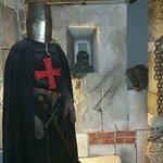 Foto de Il Tagliere Medievale