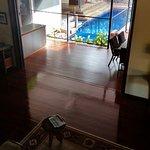 20160610_145259_large.jpg