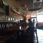 Foto di Quahog Republic Dive Bar