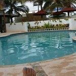 Photo of Buenas Olas Hotel