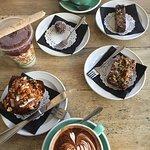 Photo of Ground Floor Cafe