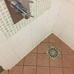 Grand Central Hotel Foto