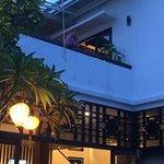 Bilde fra Hoi An Beach Resort