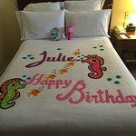 Foto di Fiesta Americana Condesa Cancun All Inclusive