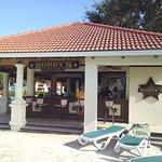 Foto di Star Island Resort and Club