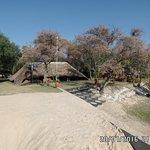 n'Kwazi Lodge & Camping Site Foto