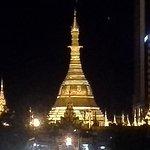 Foto de Warung Cak Sule