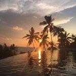 Photo de Conrad Koh Samui Resort & Spa