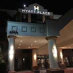 Hyatt Place Ontario / Rancho Cucamonga Foto