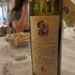 Ristorante Donatello Foto