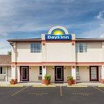 ภาพถ่ายของ Days Inn Plymouth