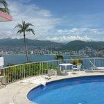 Las Brisas Acapulco Foto