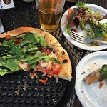 Foto de Slackwater Pub & Pizzeria