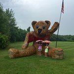 Vermont Teddy Bear Company Foto