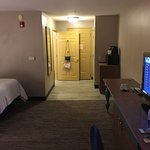 Hilton Garden Inn Colorado Springs Foto