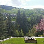 The Charter at Beaver Creek Foto