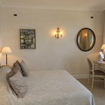 Belmond Villa Sant'Andrea Foto
