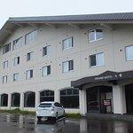 Photo of Grand Hotel Daisetsu